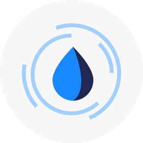 water-heaters-icon